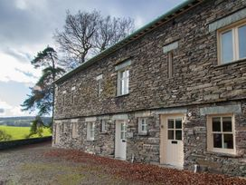 Rose Barn - Lake District - 1042895 - thumbnail photo 1