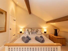 Rose Barn - Lake District - 1042895 - thumbnail photo 15