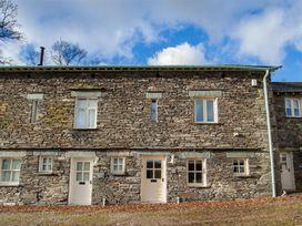 Rose Barn - Lake District - 1042895 - thumbnail photo 20