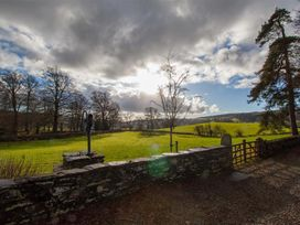 Rose Barn - Lake District - 1042895 - thumbnail photo 21