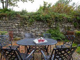 Rose Barn - Lake District - 1042895 - thumbnail photo 22