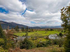Kirkstones - Lake District - 1042899 - thumbnail photo 13