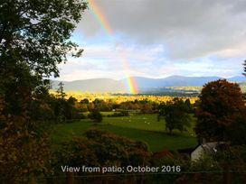 Kirkstones - Lake District - 1042899 - thumbnail photo 15