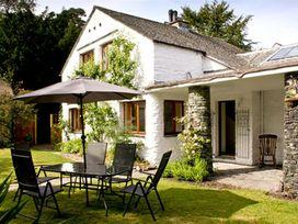 Croft - Lake District - 1042900 - thumbnail photo 1