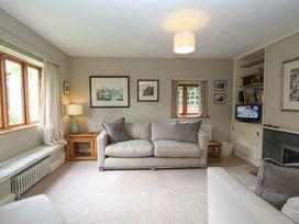Croft - Lake District - 1042900 - thumbnail photo 2