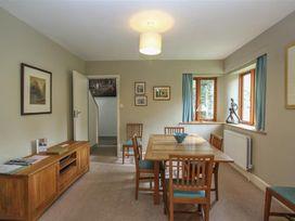 Croft - Lake District - 1042900 - thumbnail photo 3