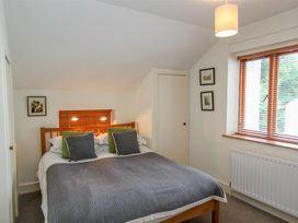 Croft - Lake District - 1042900 - thumbnail photo 11