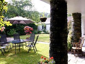 Croft - Lake District - 1042900 - thumbnail photo 13