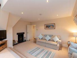 Windermere Suite - Lake District - 1042902 - thumbnail photo 3