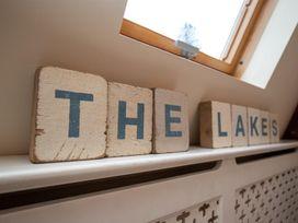 Windermere Suite - Lake District - 1042902 - thumbnail photo 4