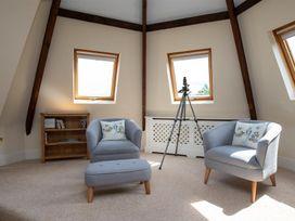 Windermere Suite - Lake District - 1042902 - thumbnail photo 7