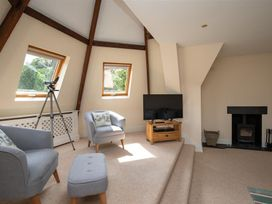 Windermere Suite - Lake District - 1042902 - thumbnail photo 8