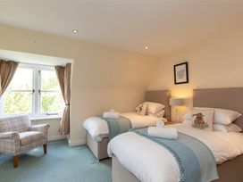 Windermere Suite - Lake District - 1042902 - thumbnail photo 12