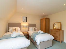 Windermere Suite - Lake District - 1042902 - thumbnail photo 13