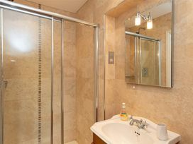 Windermere Suite - Lake District - 1042902 - thumbnail photo 15