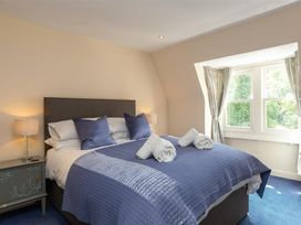 Windermere Suite - Lake District - 1042902 - thumbnail photo 16