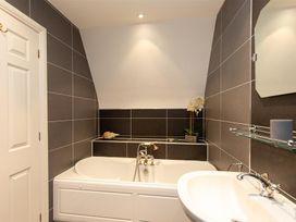 Windermere Suite - Lake District - 1042902 - thumbnail photo 20