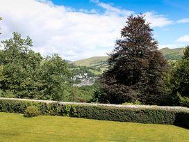 Windermere Suite - Lake District - 1042902 - thumbnail photo 23