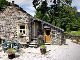 Beckside Studio - Lake District - 1042905 - thumbnail photo 1