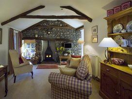 Beckside Studio - Lake District - 1042905 - thumbnail photo 2