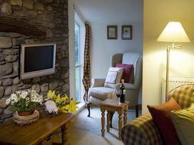 Beckside Studio - Lake District - 1042905 - thumbnail photo 3