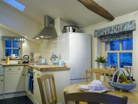 Beckside Studio - Lake District - 1042905 - thumbnail photo 4