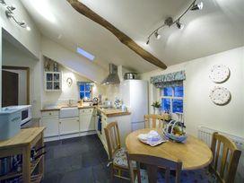 Beckside Studio - Lake District - 1042905 - thumbnail photo 5