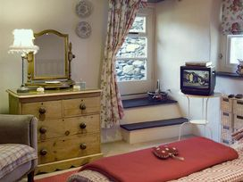 Beckside Studio - Lake District - 1042905 - thumbnail photo 11