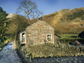 Beckside Studio - Lake District - 1042905 - thumbnail photo 13