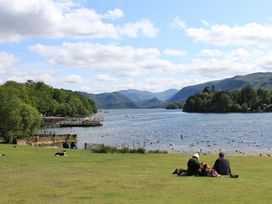High Corner - Lake District - 1042907 - thumbnail photo 14