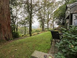 Puddleduck - Lake District - 1042911 - thumbnail photo 12