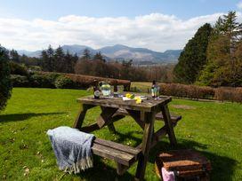 Tethera - Lake District - 1042915 - thumbnail photo 3