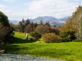 Tethera - Lake District - 1042915 - thumbnail photo 15