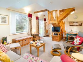 Lingmoor View - Lake District - 1042921 - thumbnail photo 7