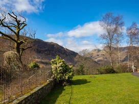 Lingmoor View - Lake District - 1042921 - thumbnail photo 13