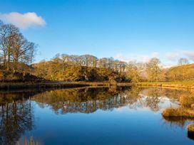 Lingmoor View - Lake District - 1042921 - thumbnail photo 14