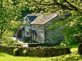 High Cunsey Farm - Lake District - 1042922 - thumbnail photo 1