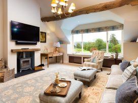 High Cunsey Farm - Lake District - 1042922 - thumbnail photo 4