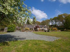 High Cunsey Farm - Lake District - 1042922 - thumbnail photo 36