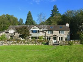 High Cunsey Farm - Lake District - 1042922 - thumbnail photo 37