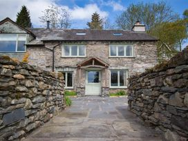 High Cunsey Farm - Lake District - 1042922 - thumbnail photo 38