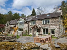 High Cunsey Farm - Lake District - 1042922 - thumbnail photo 39