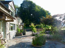 High Cunsey Farm - Lake District - 1042922 - thumbnail photo 40