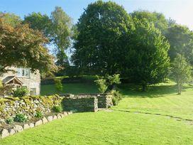 High Cunsey Farm - Lake District - 1042922 - thumbnail photo 41