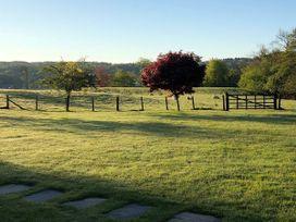 High Cunsey Farm - Lake District - 1042922 - thumbnail photo 42