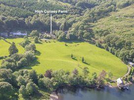 High Cunsey Farm - Lake District - 1042922 - thumbnail photo 43