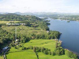 High Cunsey Farm - Lake District - 1042922 - thumbnail photo 44