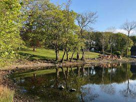 High Cunsey Farm - Lake District - 1042922 - thumbnail photo 45