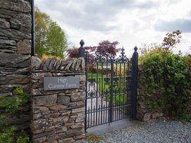 High Cunsey Farm - Lake District - 1042922 - thumbnail photo 46