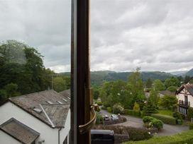Squirrel Bank - Lake District - 1042925 - thumbnail photo 3